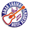 AMAR SHAIKH MUSIC ACADEMY photo