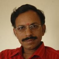 Rama Mohan photo