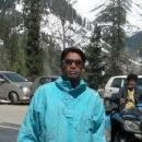 Rachan K photo