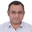 Abhilash Mohapatra photo
