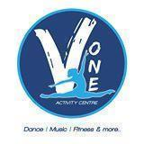 V One Activity Center photo
