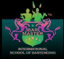 Bar Master photo
