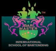 Bar M. photo