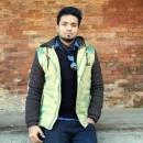 Navneet Shah photo