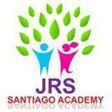 Jrs Santiago Academy photo