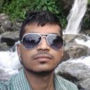 Shravan Saini photo