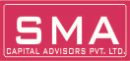SMA Capital Advisors Pvt. Ltd. photo