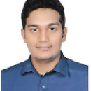 Gaurav Narayan Das photo