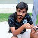 Nishant S. photo