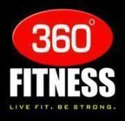 Three Sixty Degree Fitness photo