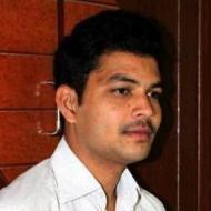 N.charan Kumar photo