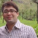 Dushyant Chopra photo