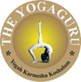 The Yogaguru photo