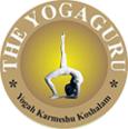 The Yogaguru photo