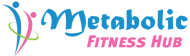Metabolic Fitness Hub photo