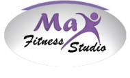 Max Fitness Studio photo