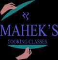 Mahek M. photo