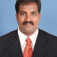 V.nirmal Kannan photo