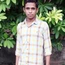 Ekram Ali photo