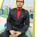 Dr. Laxman Sharma photo