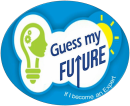 Guessmyfuture photo