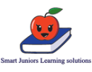 Smart Juniors Learning Solutions photo