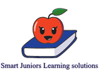 Smart Juniors  Abacus And Vedic Math photo