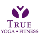 True fitness hyderabad photo