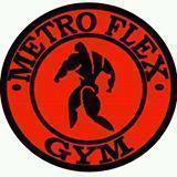 Metro Flex Gym And Fitness Studio photo