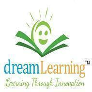 Dream Learning photo