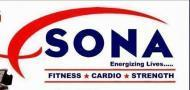 Sona Gym photo