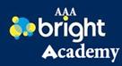 Bright IBPS Exam institute in Chandigarh