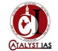 Catalyst Ias photo