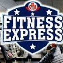 Fitness Express Hyderabad photo
