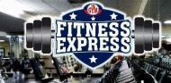 Fitness Express photo