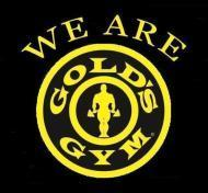 Golds Gym Hyderabad photo