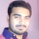 Saurabh Srivastava photo