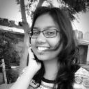 Deepali B. photo