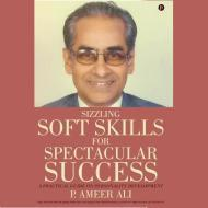 Ameer Ali Spoken English trainer in Chennai