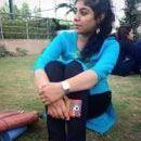 Naini Khurana photo
