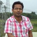 Soumen Debnath photo