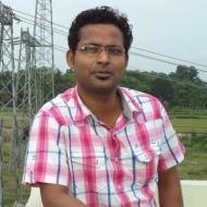 Soumen Debnath photo