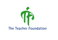 The Teacher Foundation Bangalore photo