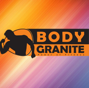 Body Granite photo