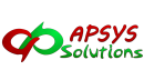 Apsys Solutions photo
