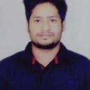 Somesh Singh photo