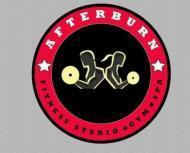 Afterburn Fitness Studio Gym And Spa photo