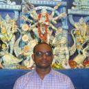 Santosh Das photo