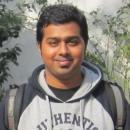 Sandeep Bhat photo