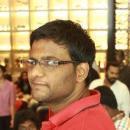 Anand Srivatsan photo